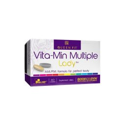 Olimp Vita-Min Multiple Lady 60 kaps.