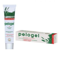 Pelogel żel 40g