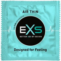 Exs Air Thin 1szt.