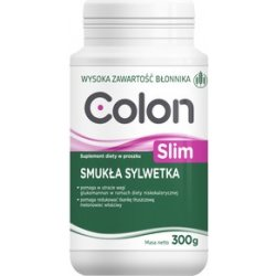 COLON SLIM PROSZ. - 300 G