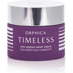 Timeless krem na noc Anti-Ageing 50 ml