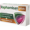 Raphamisan Plus 30 tabletek