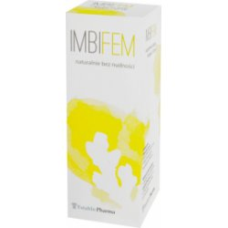 Imbifem krople 50 ml